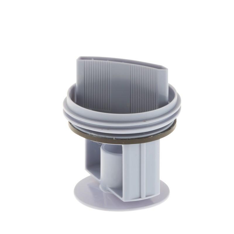 Filtro Filacci Originale Lavatrice Bosch Siemens 647920
