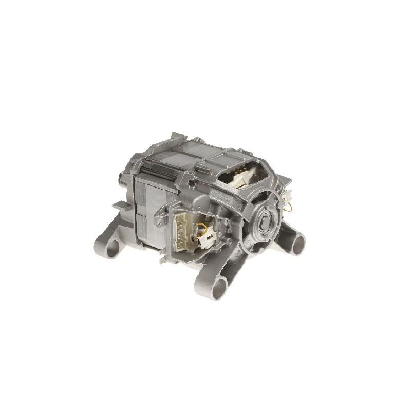 Motore Per Lavatrice 7 Contatti Originale Lavatrice Bosch Siemens 145149